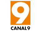 canal9 no