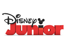 disney junior scan