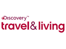 discovery travel living emea