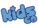 kids co west eu