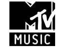 mtv music uk