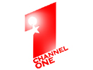 channel one al
