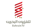 bahrain tv international