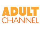 adult channel uk