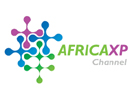 africa xp channel