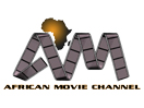 african movie channel uk