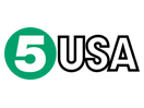 channel5 usa