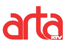 arta koha tv rs