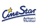 cine star action thriller rs