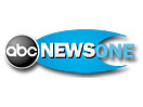 abc news one
