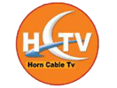 horn cable tv so