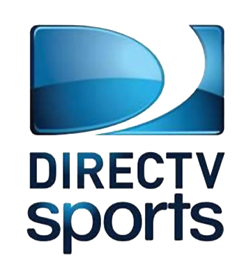 directv sports lam alterno