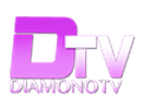 diamono tv sn