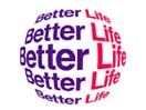 better life channel