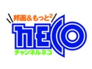 channel neco