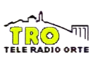 tele radio orte it
