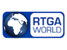 rtga world cd