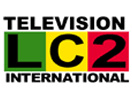 tv lc2 international bj