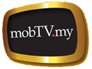mob tv my