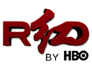 red by hbo us