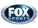 fox sports lam cono sur
