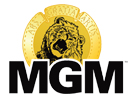 mgm channel ve