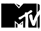 mtv latino central
