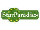 starparadies tv at