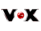 vox at