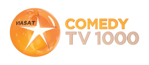 viasat_tv1000_comedy.png