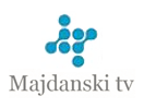 majdanski tv ba
