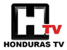 honduras tv hn