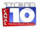 tv educativa nacional