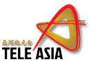 tele asia chinese
