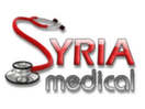 syria medical channel