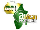 african movie net ng