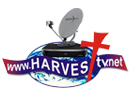harvest tv ng