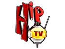 hip tv ng