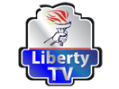 liberty tv ng