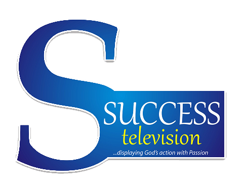 success tv ng