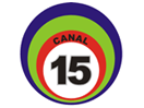 canal 15 sv