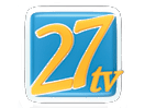 canal 27 sv