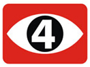 canal4 sv