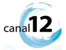 canal12 sv