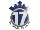 canal17 sv