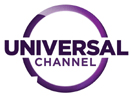 universal channel global