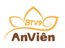 anvien tv