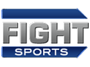 fight sports us
