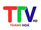 thanh_hoa_tv.png