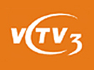 vctv_3.png